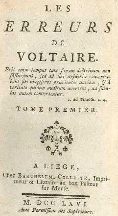 Nonnote-VoltaireNET.jpg