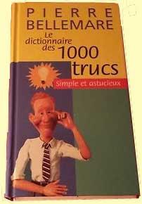 1000trucsNET.jpg
