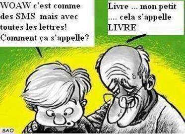 !Le LIVRE.jpg