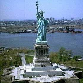 StatueLibertéNY1.jpg
