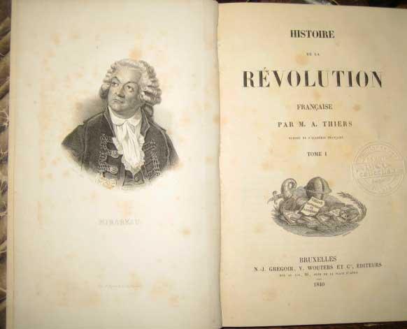 HistRévolution.jpg