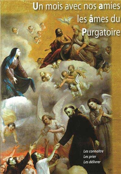Purgatoire7.jpg
