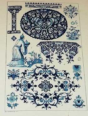 Ceramique2.jpg