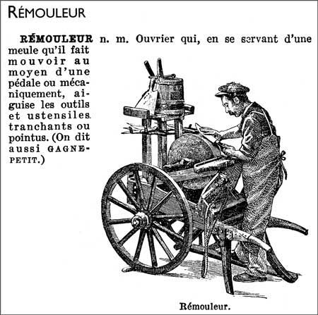 remouleur2.jpg