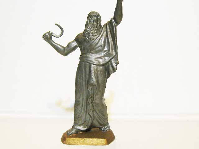 2-Druide.jpg