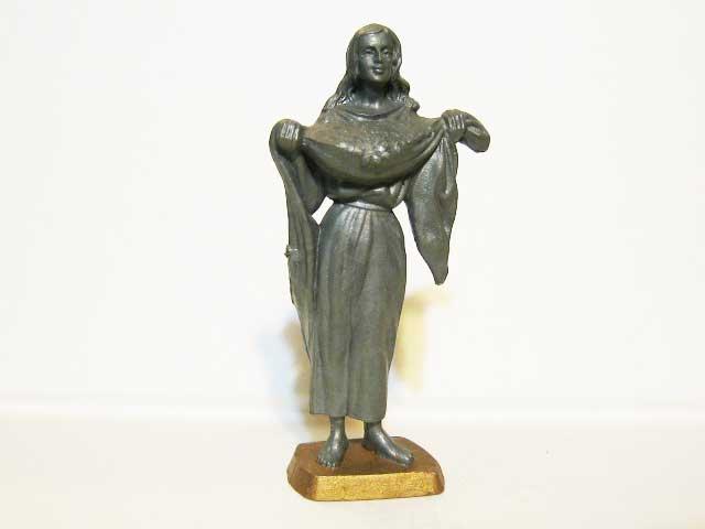 2-Druidesse.jpg