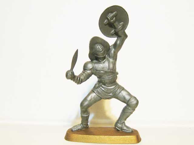 3-Gladiateur-mirmillon.jpg