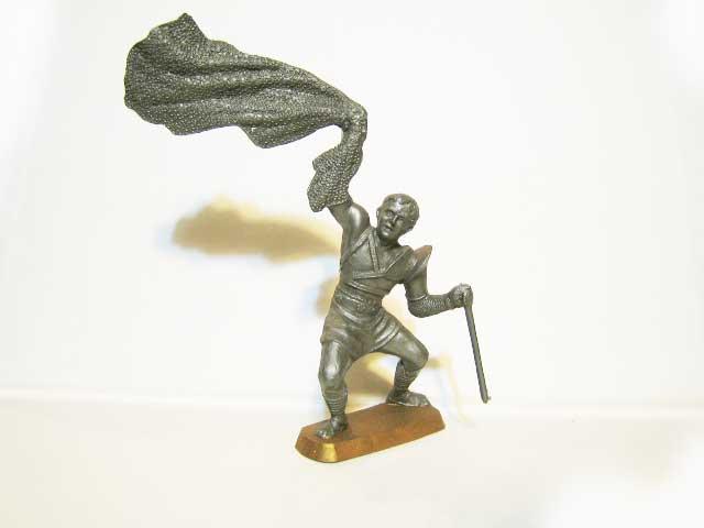 3-Gladiateur-retiaire.jpg