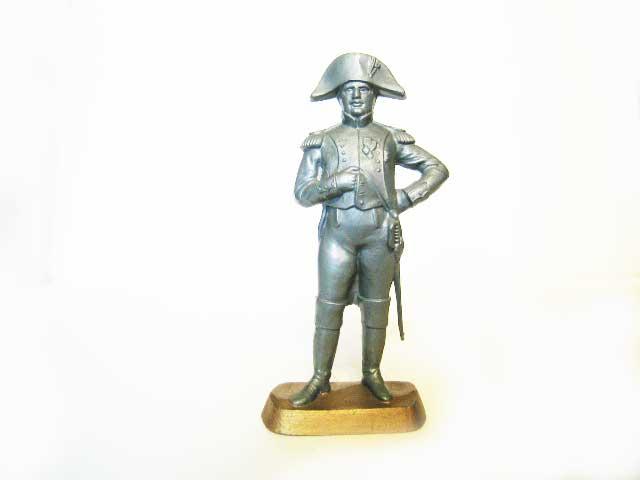 10-Napoléon.jpg