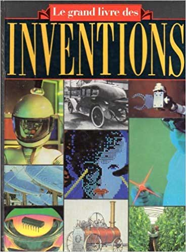 Inventions3.jpg