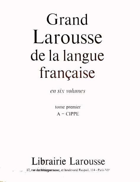 Larousse1971-B.jpg