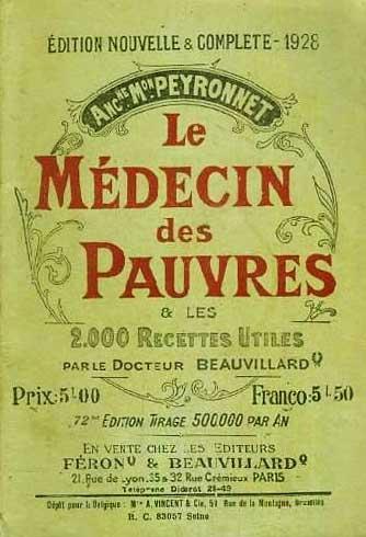 MedecinPauvres2A.jpg