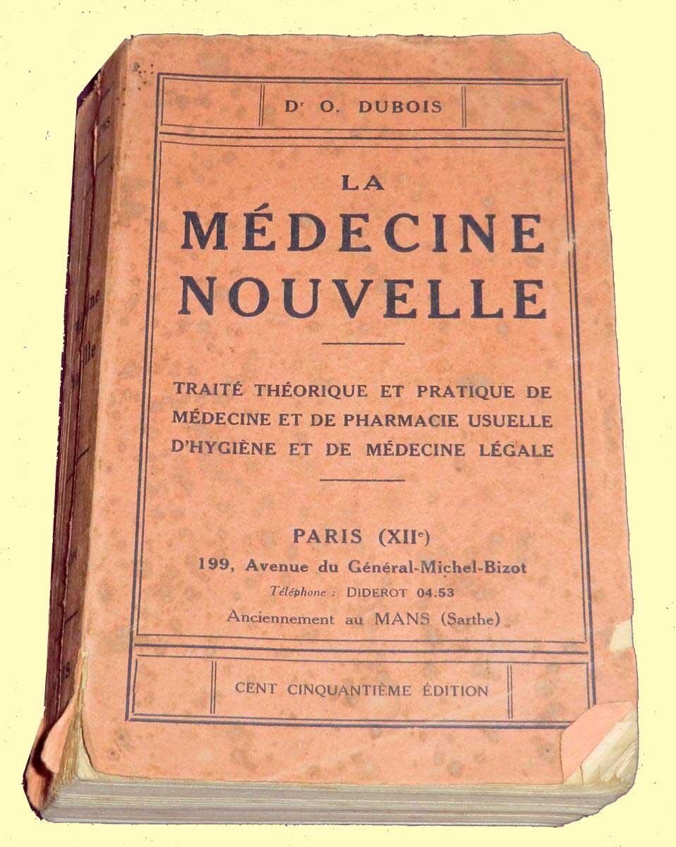 DuboisMédecine.jpg