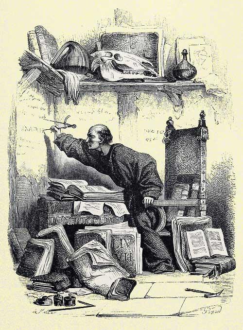bibliophile2b.jpg