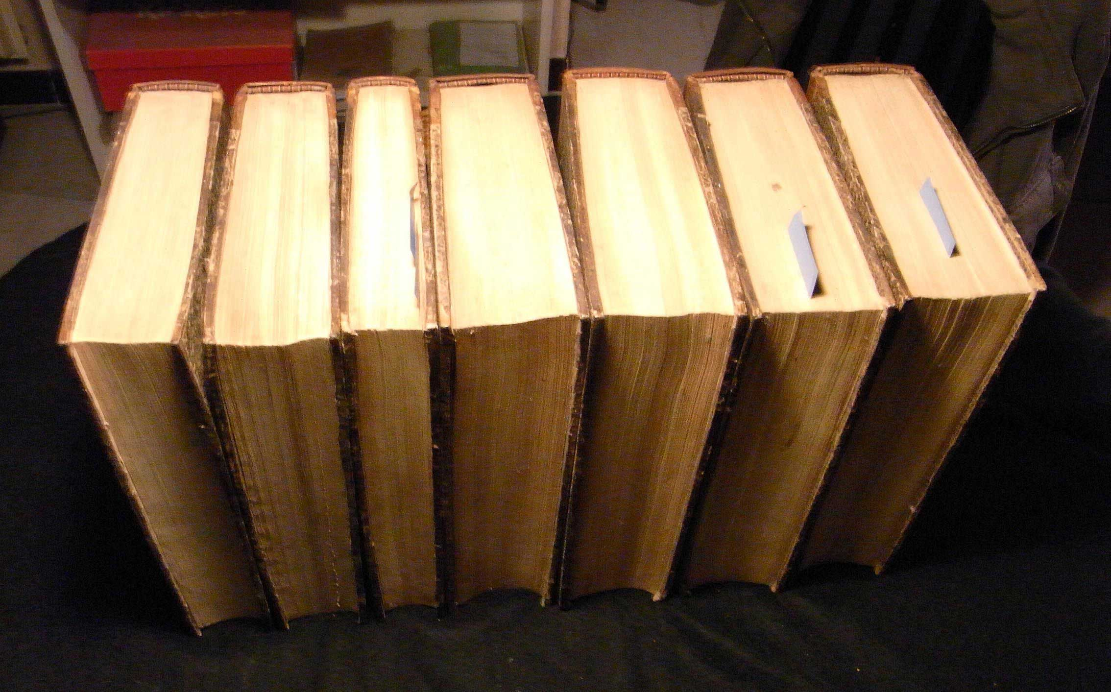Dictionnaire-pittoresque-7-vol-tranches.jpg