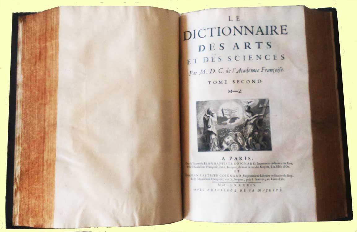 Corneille3.jpg