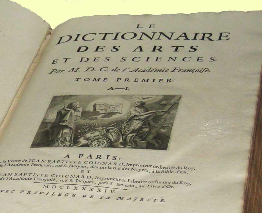 Corneille5.jpg
