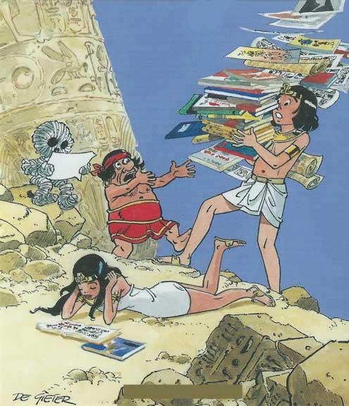Papyrus4.jpg
