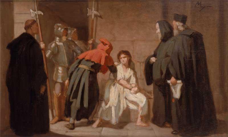 inquisition1.jpg