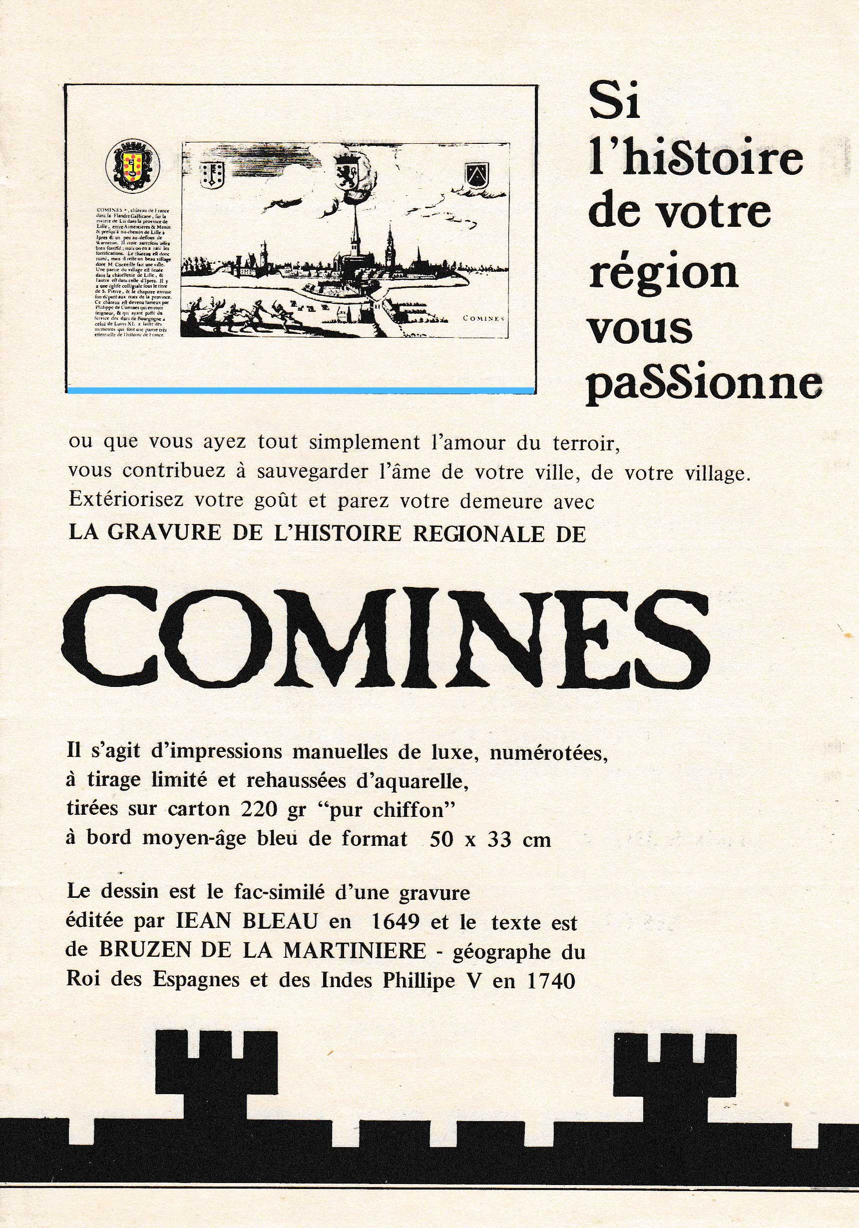 PhilippeCominesGR1.jpg