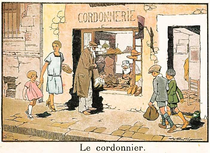 Cordonnier6.jpg