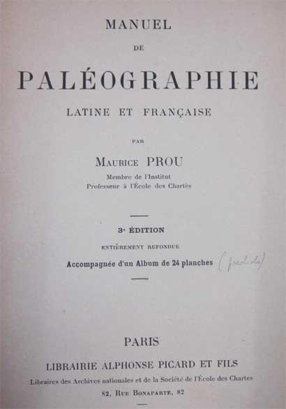 Paleographie1.jpg
