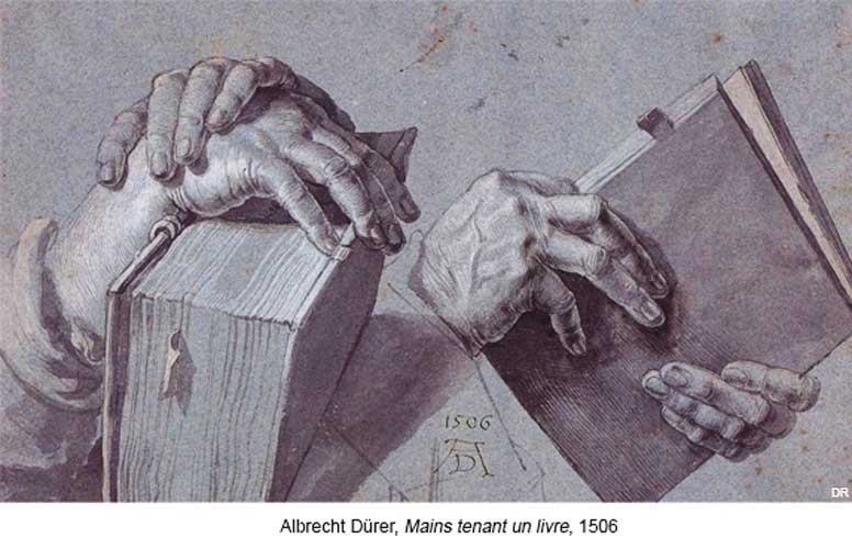 dürer2G.jpg