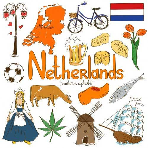 Hollandais5.jpg