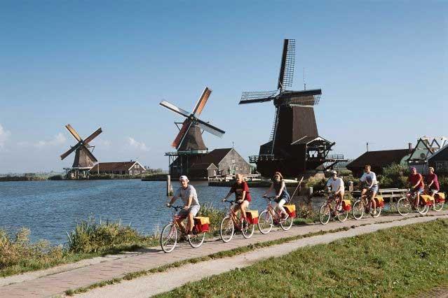Hollandais11.jpg