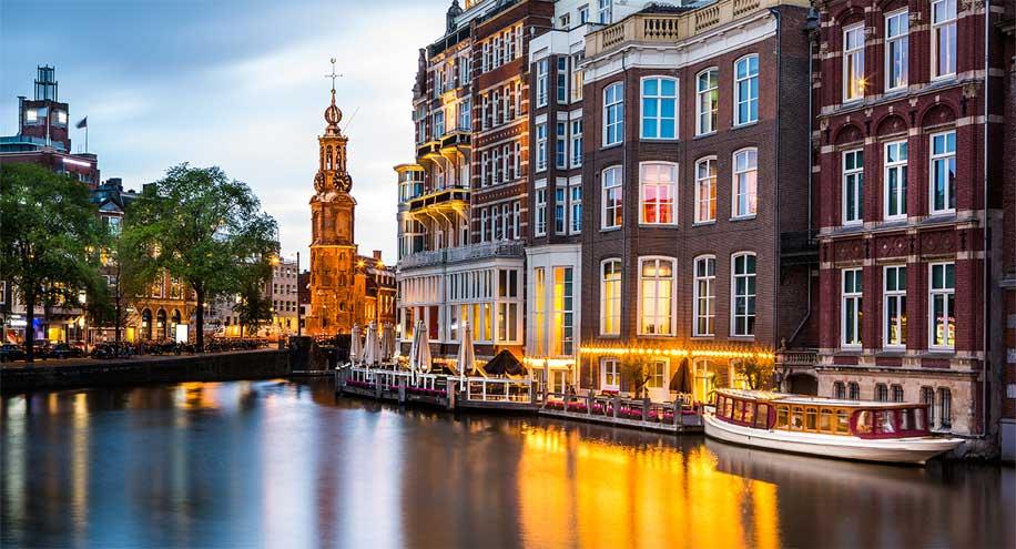 Hollandais18.jpg