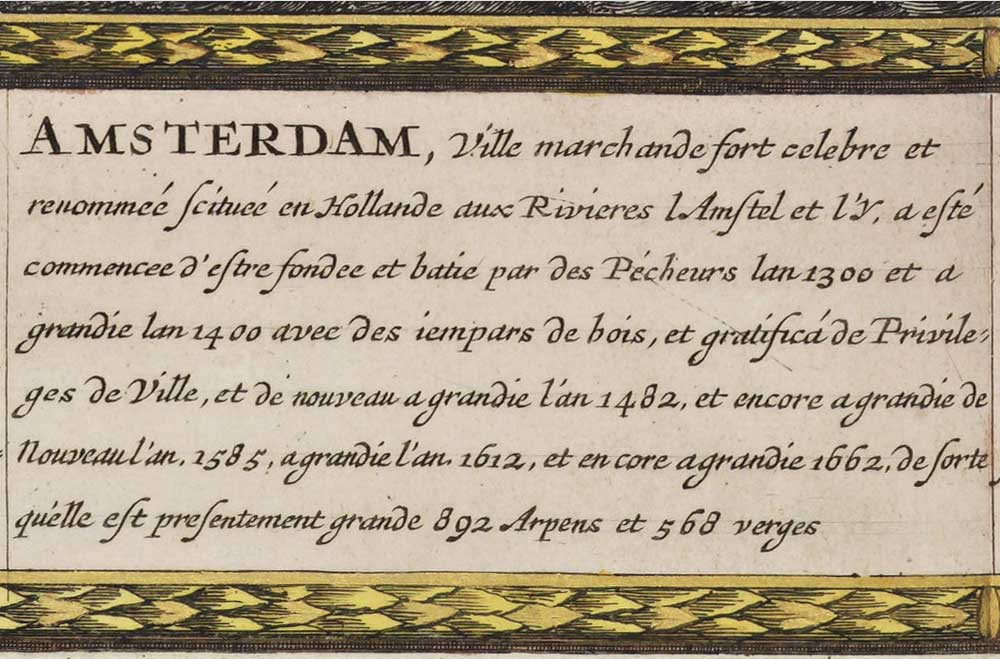 AtlasTxtAmsterdam.jpg