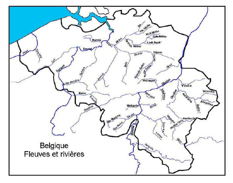 BelgiqueFleuvesRivières.jpg
