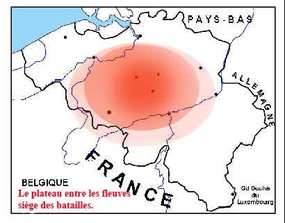 BelgiquePlateau.jpg