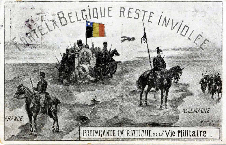 BelgiqueC.jpg