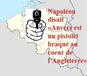BelgiqueNapoléon.jpg