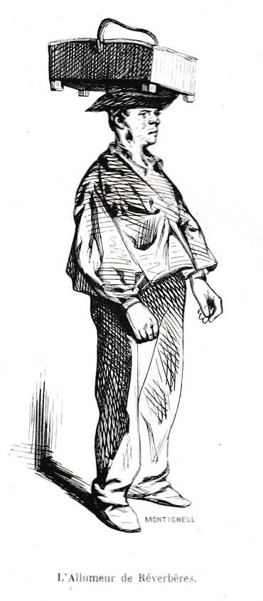 Alumeur-Reverbères.jpg