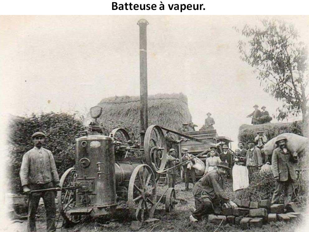 Batteuse2.jpg