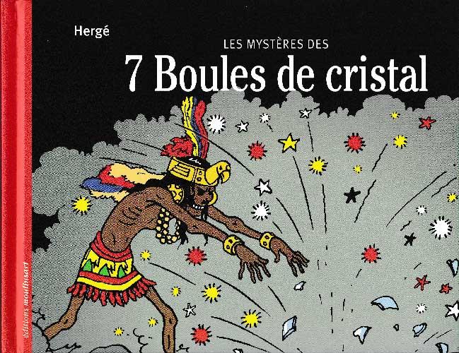 7BoulesCristal.jpg