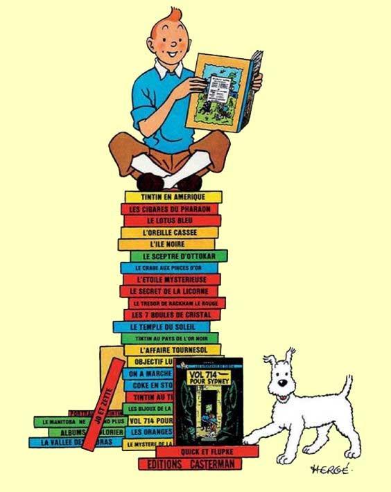 TintinAlbums.jpg