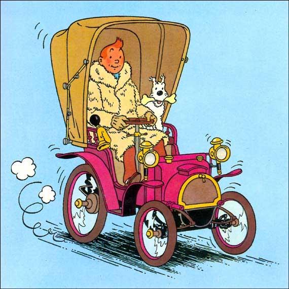 TintinAuto.jpg