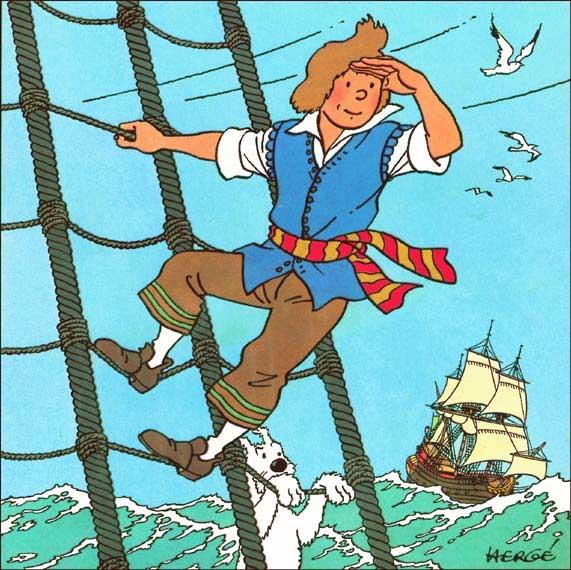 TintinMarine.jpg