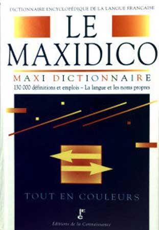 MaxiDico.jpg