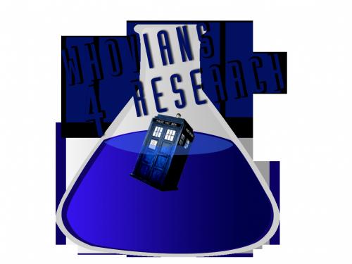 w4r_logo.png