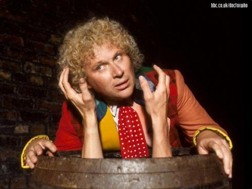 Sixth Doctor The Ultimate Foe.jpg