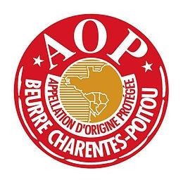 260px-Logo_Beurre_Charente-Poitou_AOP.jpg