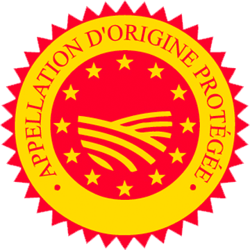 appellation-origine-protegee-demarche-qualite-irqua-poitou-charentes.png