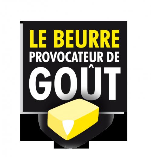 le-beurre-provocateur-de-gout.png