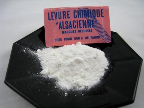 67807-levure-chimique.jpg