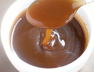 sauce-caramel.png
