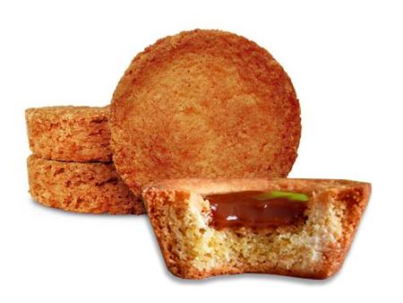 palets-bretons-caramel.png